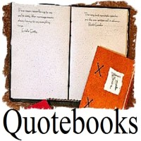 Quotebooks