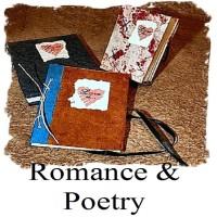 Romance & Poetry