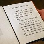 FTH Letter retouched